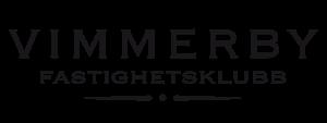 Vimmerby Fastighetsklubb